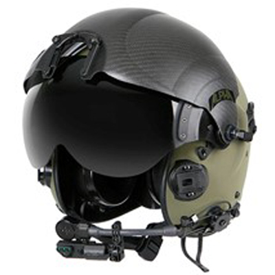 gentex helicopter helmets with Alpha 900 on 311381761709856112 besides 62 Ld Project Regular Flight Helmet With Bose A20  munications besides Aviation Flight Helmets further Cd00312686ff98f7cd11011872fc2e0b additionally 96da9654dd29b30c3417a0d72a559106.