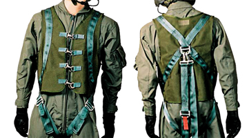 capewell hoist operator safety vest capewell hoist operator safety vest aeroparts australia